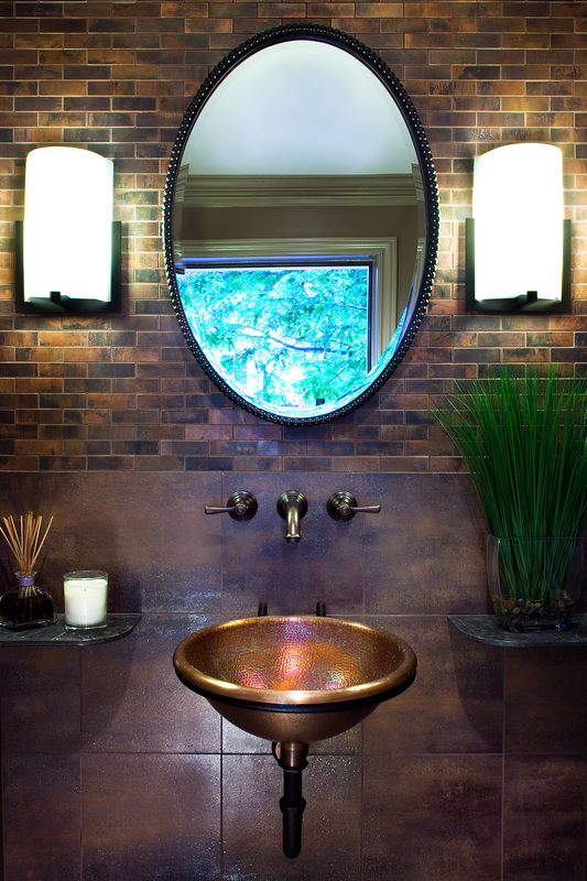 Yoga oasis the interior design firm for Architecture firms omaha ne